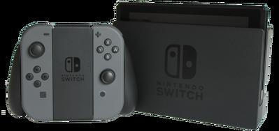 20170720_Nintendo_Switch_Console-e1500514974335