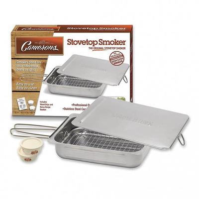 SMKW-camerons-products-original-stovetop-smoker