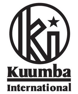 KUUMBA-LOGO-2011