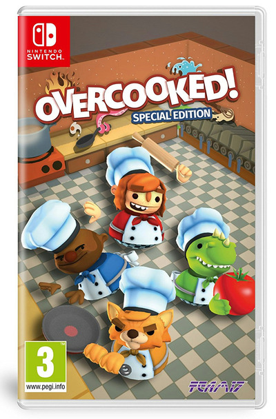 overcooked-special-edition-package