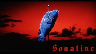 sona011_2_lb